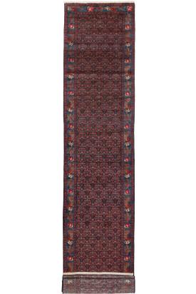Senneh 112X620
