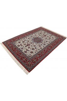 Isfahan signatur: Davari 152X234