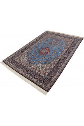 Isfahan 157X236