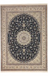 Nain 6La signatur: Habibian 260X364